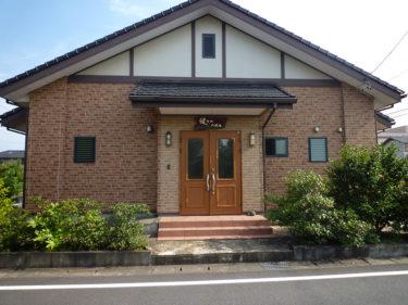 自然素材住宅002:地域の皆様に無料開放「すこやかハウス」