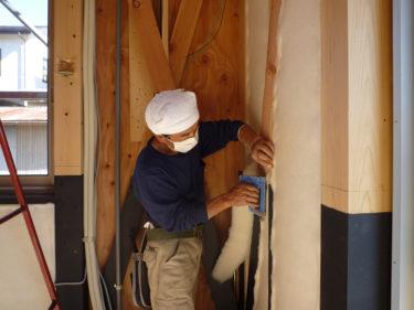 ☆温度差の小さい暖かい家にするために必要な対策❔