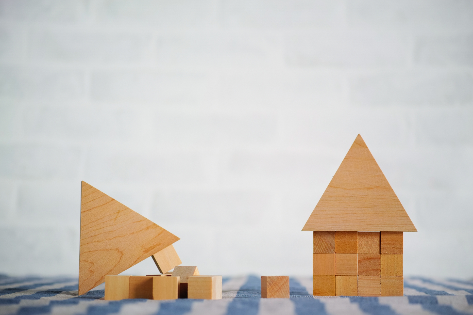 減税の優遇措置を受けられる「長期優良住宅」に対応した新築住宅