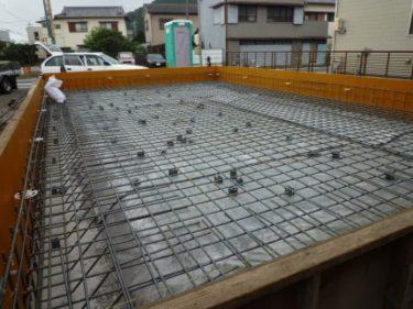 ☆フラット35金利Aタイプの基準を満たす耐震性で質の高い住宅基礎とは?!