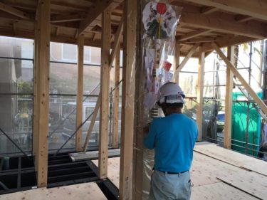 ☆家を建てるなら個性ある、注文住宅で建てたい。