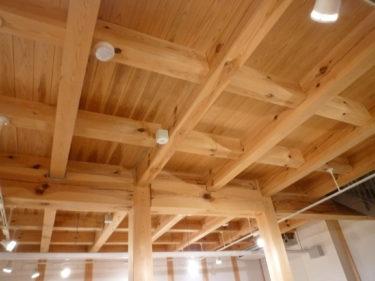 自然素材で建つ住宅の長所?!