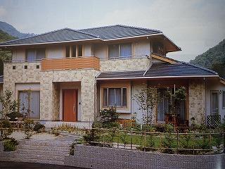 ☆棟梁が家づくりで成功する、 ポイントを提案。❔❕